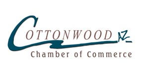 Cottonwood Chamber of Commerce