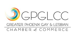 The Phoenix Equality Chamber of Commerce